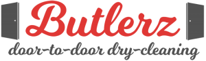 Butlerz Dry Cleaning