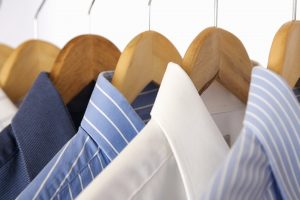 Shirt Cleaning by Butlerz, shirt dry cleaners Surrey