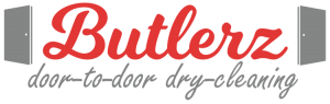 Butlerz Door to Door Dry Cleaning Services
